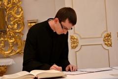 Przyrzeczenia diakonów i kapłanów 10.05.2017 r. 044
