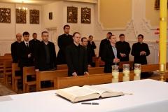 Przyrzeczenia diakonów i kapłanów 10.05.2017 r. 046