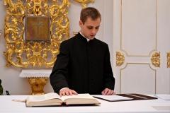 Przyrzeczenia diakonów i kapłanów 10.05.2017 r. 048