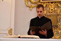 Przyrzeczenia diakonów i kapłanów 10.05.2017 r. 052