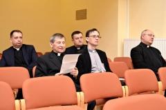 Konferencja międzyseminaryjna 12.05.2016r 003