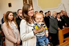 Spotkanie dla rodzin 30.04.2017 r. 002 (Copy)