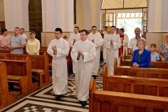 Święcenia diakonatu 3.06.2016r 050