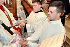 Święcenia diakonatu 3.06.2016r 129