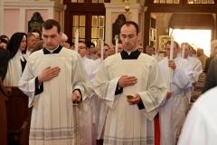 Święcenia prezbiteratu - Drohiczyn 3.06.2017 r. 005 (Copy)