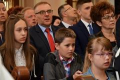 Święcenia prezbiteratu - Drohiczyn 3.06.2017 r. 022 (Copy)