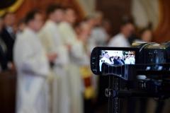 Święcenia prezbiteratu - Drohiczyn 3.06.2017 r. 024 (Copy)