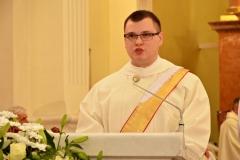 Święcenia prezbiteratu - Drohiczyn 3.06.2017 r. 029 (Copy)