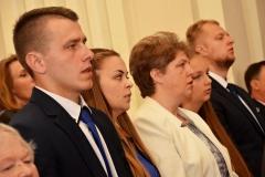 Święcenia prezbiteratu - Drohiczyn 3.06.2017 r. 033 (Copy)