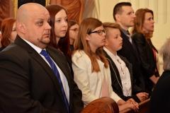 Święcenia prezbiteratu - Drohiczyn 3.06.2017 r. 034 (Copy)