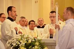 Święcenia prezbiteratu - Drohiczyn 3.06.2017 r. 038 (Copy)