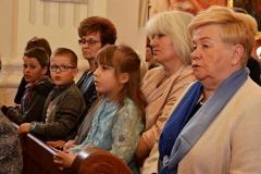 Święcenia prezbiteratu - Drohiczyn 3.06.2017 r. 041 (Copy)