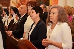 Święcenia prezbiteratu - Drohiczyn 3.06.2017 r. 044 (Copy)