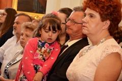 Święcenia prezbiteratu - Drohiczyn 3.06.2017 r. 046 (Copy)