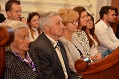 Święcenia prezbiteratu - Drohiczyn 3.06.2017 r. 051 (Copy)