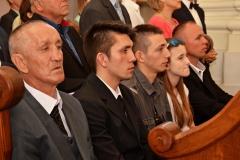 Święcenia prezbiteratu - Drohiczyn 3.06.2017 r. 054 (Copy)