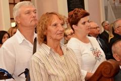 Święcenia prezbiteratu - Drohiczyn 3.06.2017 r. 055 (Copy)