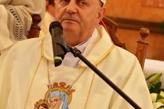 Święcenia prezbiteratu - Drohiczyn 3.06.2017 r. 063 (Copy)