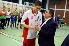 Turniej - Łochów 11.11.2016 r. 016