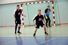 Turniej - Kielce 5.11.2016 r. 003