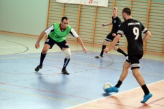 Turniej - Kielce 5.11.2016 r. 021