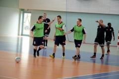 Turniej - Kielce 5.11.2016 r. 025