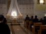 wieczor wiary 16-03-17