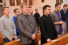 Seminaryjny wieczór wiary 19.10.2017 r. 003 (Copy)