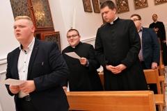 Seminaryjny wieczór wiary 19.10.2017 r. 004 (Copy)
