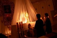 Seminaryjny wieczór wiary 19.10.2017 r. 014 (Copy)