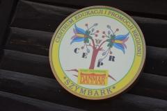 DSC_0637