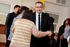 Wyjazd do Jabłonny 10.05.2017 r. 008
