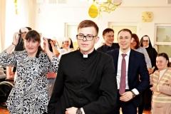 Wyjazd do Jabłonny 10.05.2017 r. 014