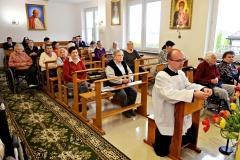 Wyjazd do Jabłonny 10.05.2017 r. 026