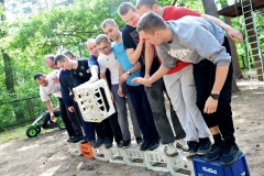 Park Linowy NOE - Brok 5.06.2017 r. 034 (Copy)