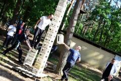 Park Linowy NOE - Brok 5.06.2017 r. 041 (Copy)