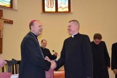 Konkurs Biblijny etap diecezjalny Drohiczyn 25 kwietnia 2017 (13) (Copy)
