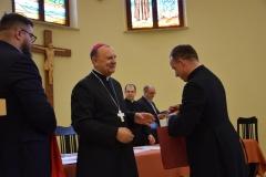 Konkurs Biblijny etap diecezjalny Drohiczyn 25 kwietnia 2017 (17) (Copy)