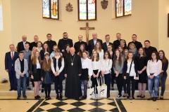 Konkurs Biblijny etap diecezjalny Drohiczyn 25 kwietnia 2017 (25) (Copy)