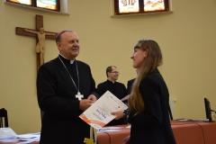 Konkurs Biblijny etap diecezjalny Drohiczyn 25 kwietnia 2017 (7) (Copy)