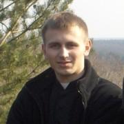 Ks. Marcin Szymanik