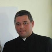 Ks. Piotr Jurczak