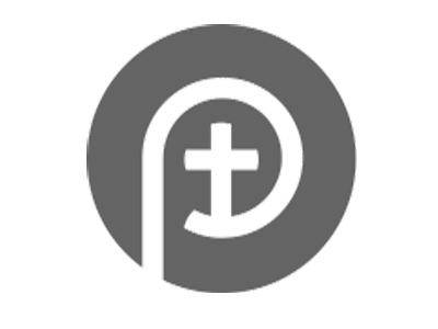 logo_kep czarno biały