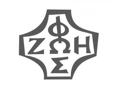 logo_oaza czarno biały