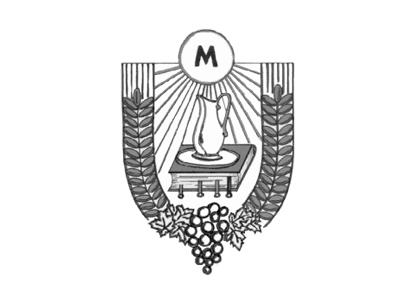 logo_lso