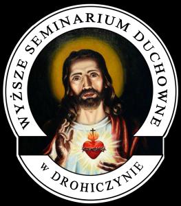 Wyższe Seminarium Duchowne w Drohiczynie